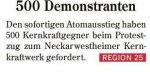 11-08-15_Hst_Titelseite_500 Demonstranten.jpg